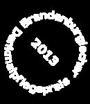 Brandenburgischer Denkmalpflegepreis 2013